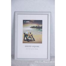 Aluminum Advertisement/Photo Frame (ALk-20)