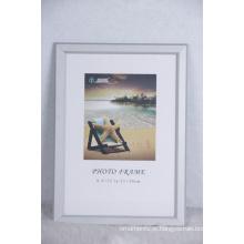 Frame de alumínio propaganda/foto (ALk-20)