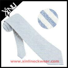Heißeste Plain Cotton Krawatten