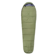 Ultralight Mummy Ultralight Mummy Hollow Cotton Sleeping Bag
