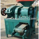 Professional briquette machine for coal powder