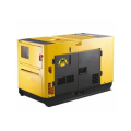 best price for 12kw diesel generator set