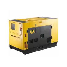 Générateur diesel silencieux de 8KW