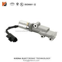 Электромагнитный масляный регулирующий клапан с регулируемой синхронизацией клапана Vvt для Qx4