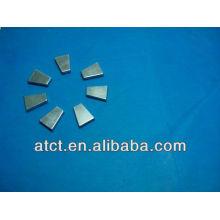 Neodym-Magneten für Windgenerator