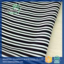 Polyester Printing Chiffon Fabric