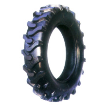 Tracteur / Agricole / Ferme Pneu / Pneu (18.4-34, 18.4-38, 9.5-24)
