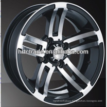 Jeep alloy wheels for sale