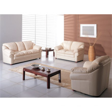 Canapé en tissu Meuble de lit de loisir pour salon