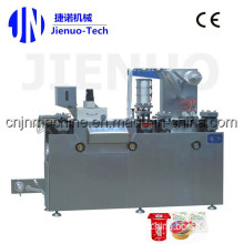 Fully Automatic Blister Cheese Packing Machine (DPB-140)