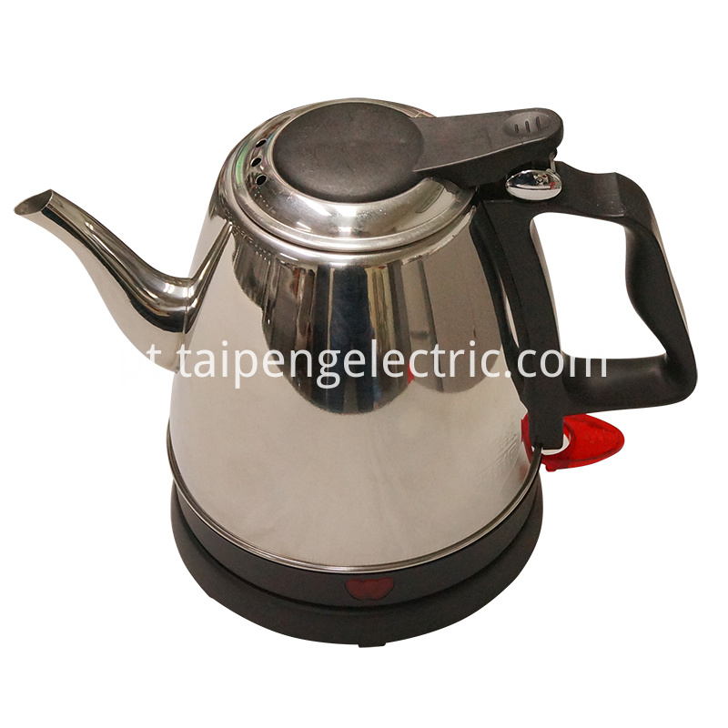 800ml tea kettle