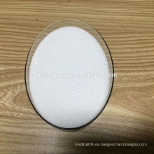 Salmeterol de alta pureza en polvo (89365-50-4)