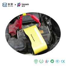 Musical Jump Starter with Speakers and Bluetooth, 12000mAh