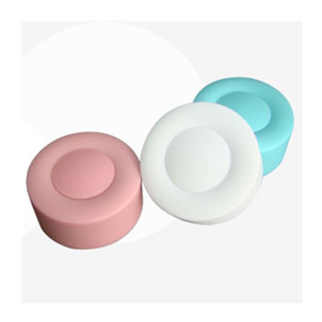 OEM/ODM BLE 4.0 Uuid Programmable Bluetooth Ibeacon Factory