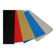 Plaque de panneaux de fibres de carbone de différentes couleurs Ebay