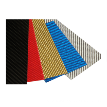 Различная цветная плита из углеродного волокна Ebay