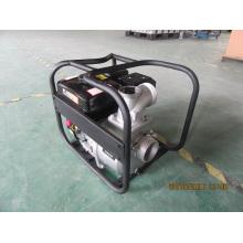 Pompe à eau à essence Wp30cx de 3 pouces à prix avantageux