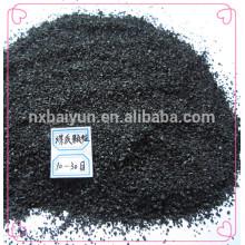 Профессиональный Производитель Угля Активированного Цена Угля За Тонну Для Покупателей Кореи