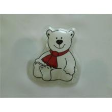 Polar Bear Ice Pack