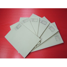 75g white white offset paper for printing