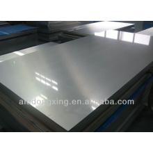 2A11 Aleación de aluminio 2017 Serie 2000 Producto ampliamente utilizado Precio chino