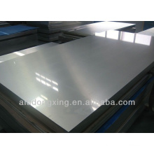 2A11 2017 Aluminum Alloy 2000 Series Widely Used Product Chinese Price