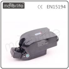 36V10AH литий-ионный аккумулятор LiMn2O4