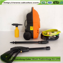 Water Pouring Machine for Home Use