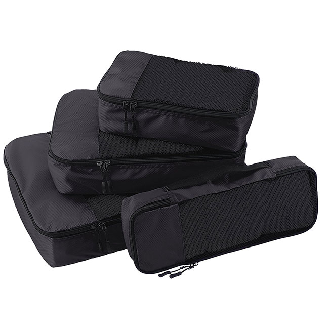 Packing Bag Set