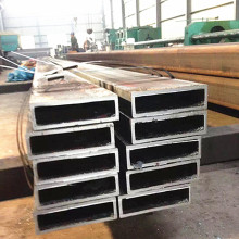 ASTM A106 Gr.B Carbon Steel Welded Pipe