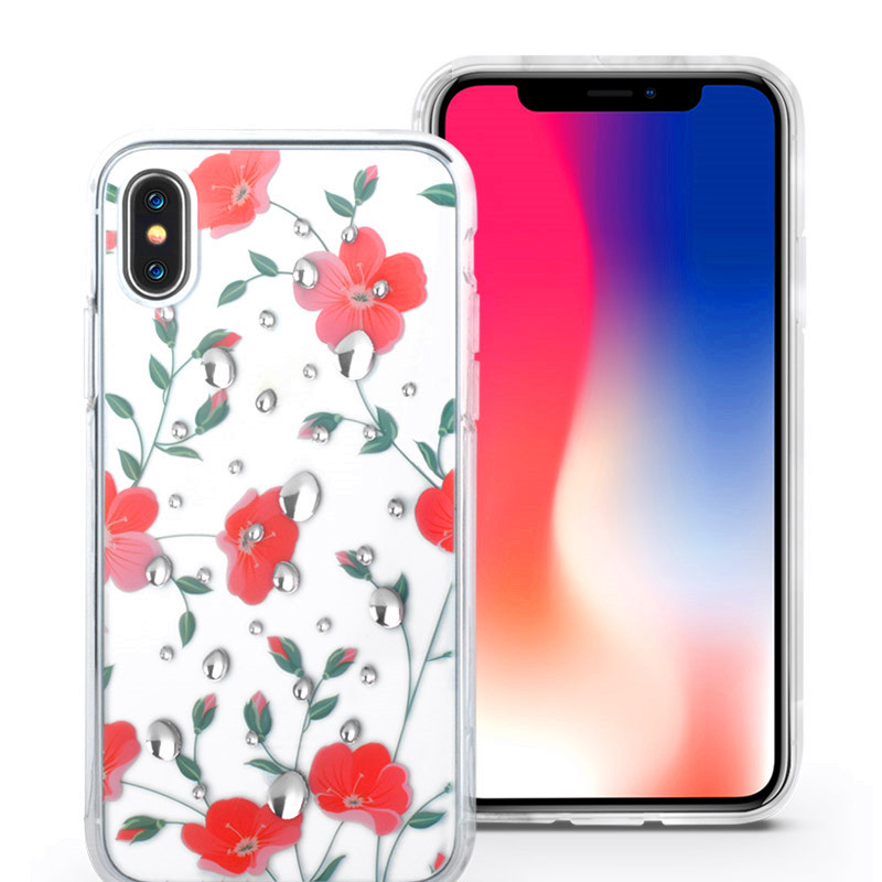 IML Fresh IphoneX Case