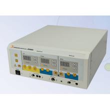400W Diathermie Maschine