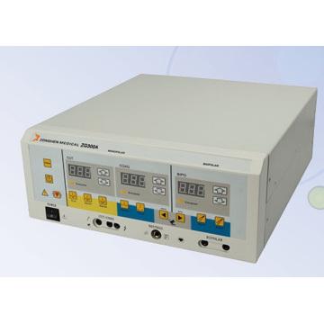 Hochfrequenz-Chirurgiegerät 300W