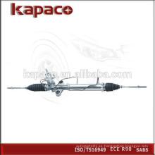 Piezas de automóvil Dirigir el engranaje para HIACE KDH 200 2005 OEM: 44250-26480 44250-26530