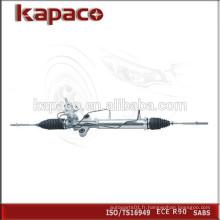 Équipement de direction de pièces automobiles pour HIACE KDH 200 2005 OEM: 44250-26480 44250-26530