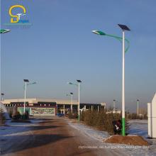 Top-Hersteller Solarenergie Lampe