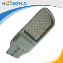 Conservation d'énergie E40 60w Led Street Light