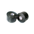 Polyken 930-35 6inchX 100ft Coating Joint Tape