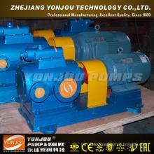 Yonjou Honey Pump (LQ3G)
