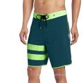 Wholesale 2017 Men Swim Shorts Beach Swimming Wear