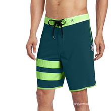 Wholesale 2017 Men Swim Shorts Beach Swimming Wear