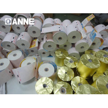 Thermal Paper Lottery Roll (80mm*80mm)