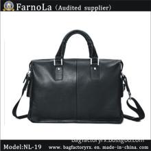 Business Case/Leather Bag/Men's Bag (NL-19)