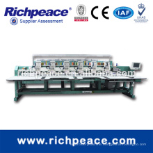 richpeace embroidery machine