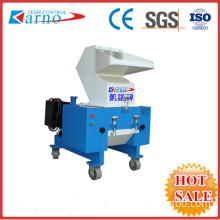 Plastic Shell, Casing, Tube Shredding Machine (HGD500)