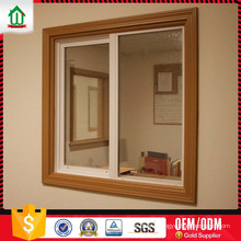 Hottest Highest Level Custom Made German Windows Hottest Highest Level Custom Made German Windows