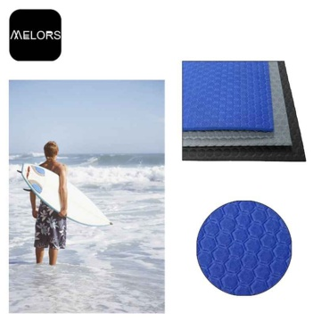 Melors EVA 폼 Strong Adhesive Custom Deck Pad