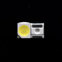 Weiße LED - 3528 SMD-LED 7000-8000K