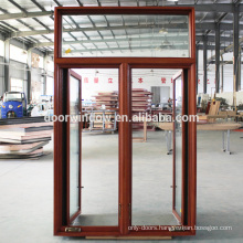 Commercial energy swing windows review open out two leaf wooden frame glass casement window