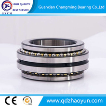 Thrust Ball Bearing Slide Price List From China Bearing Supplier